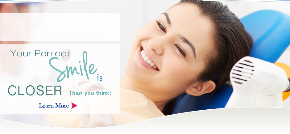 Visit Dentist In Flushing New York to receive your perfect smile