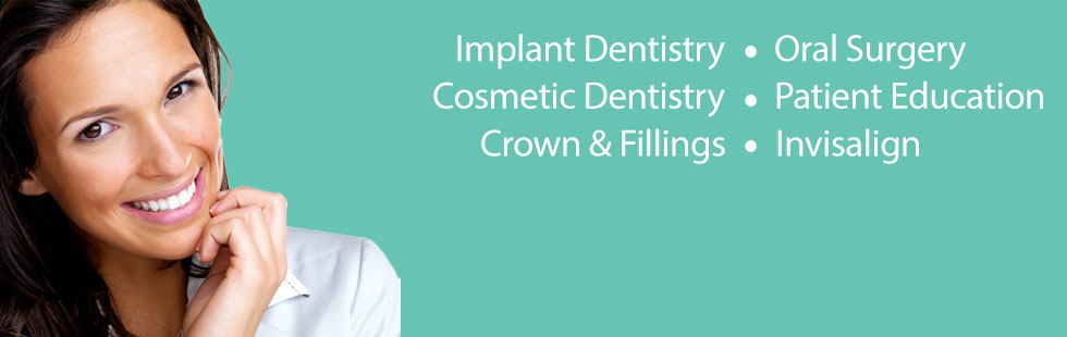 Our Services as Your Dependable Dentist in Queens