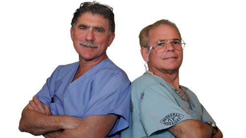 Dr. Peter Rumack: Experienced and Reliable Queens Dentist